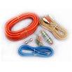 Montážní kabelová sada 10 mm2